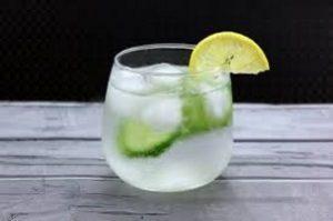 Gin tonic: un ottimo alleato contro le allergie e febbre da fieno
